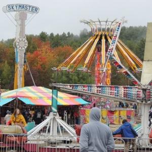 Oct Nov 2012 145