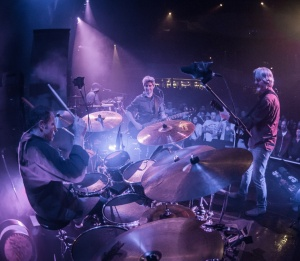 Mike Gordon Band
