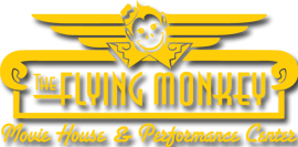 Flying Monkey logo