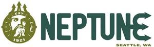 Neptune Theatre--Seattle